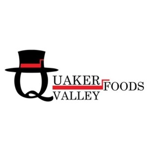 Quaker Valley Foods, Inc