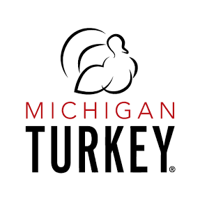 Michigan Turkey Producers
