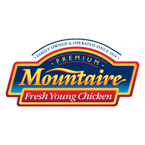 Mountaire Farms