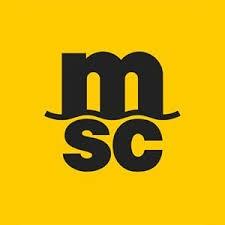 Mediterranean Shipping Co. (USA) Inc.