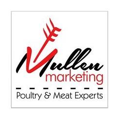 Mullen Marketing