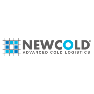 NewCold USA Services, LLC