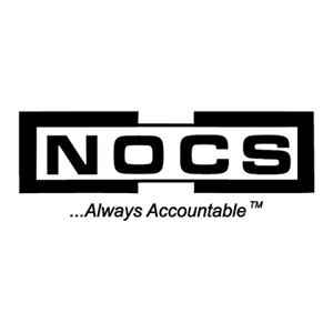 NOCS (New Orleans Cold Storage)