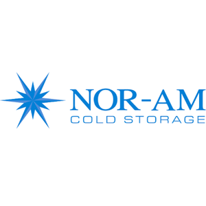 Nor-Am Cold Storage, Inc.