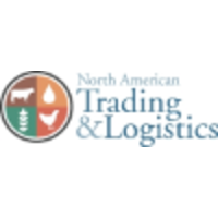 North American Trading and Logistics