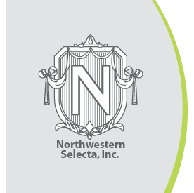 Northwestern Selecta, Inc.