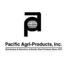 Pacific Agri-Products, Inc.