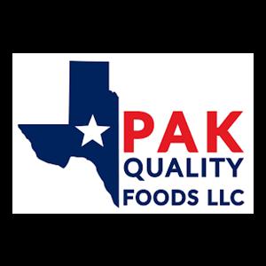 Pak Quality Foods, LLC