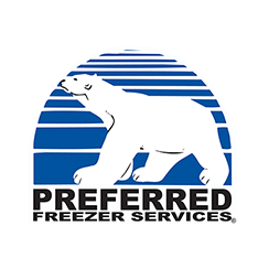 Preferred Freezer Services
