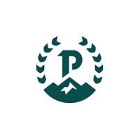 Plymouth Inc.