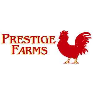 Prestige Farms Inc.