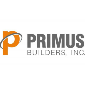 Primus Builders