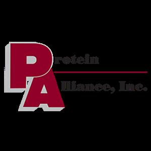 Protein Alliance, Inc.