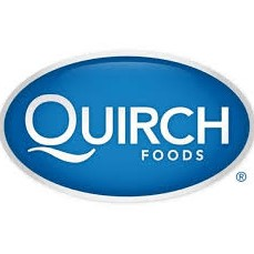 Quirch Foods Co.
