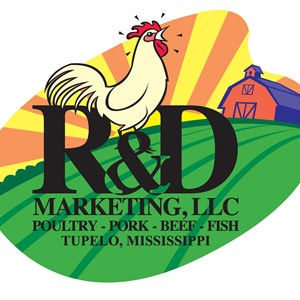 R & D Marketing, LLC