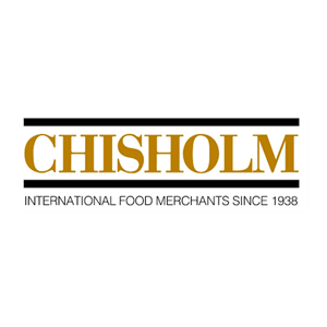 Ronald A. Chisholm, Ltd.