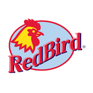 Red Bird Farms Co.