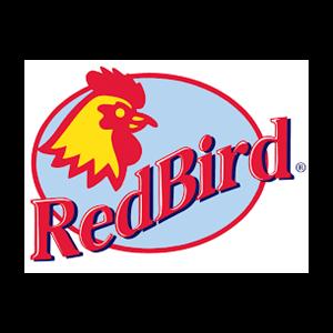 Red Bird Farms Co.