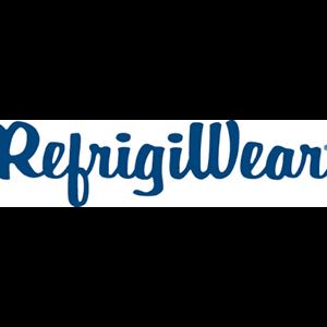 RefrigiWear, Inc.