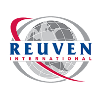 Reuven International LTD