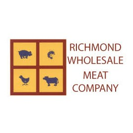 Richmond Wholesale Meat Co.