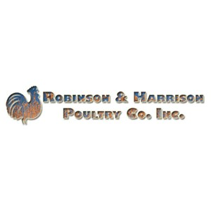 Robinson and Harrison Poultry Co., Inc.
