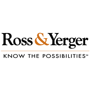 Ross and Yerger Insurance, Inc.