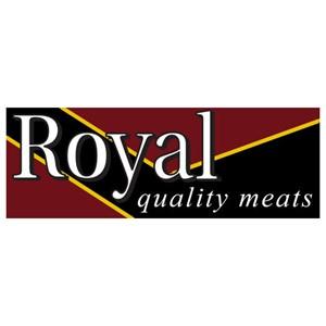 Royal Foods Company