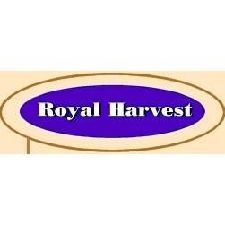 Royal Harvest Foods