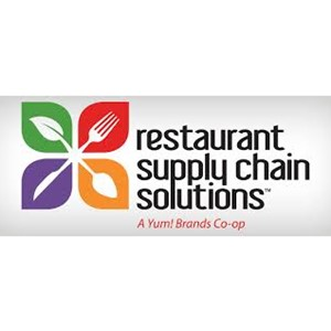 Restaurant Supply Chain Solutions
