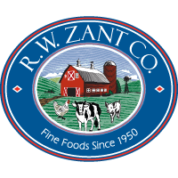 R.W. Zant Co.