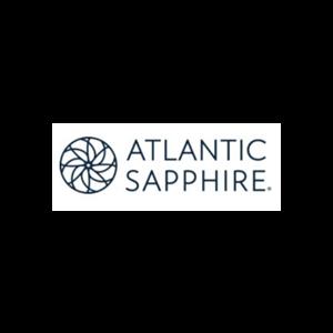 Atlantic Sapphire