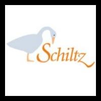 Schiltz Foods, Inc