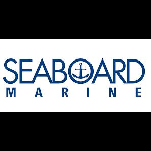 Seaboard Marine Ltd.