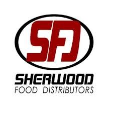 Sherwood Food Distributors