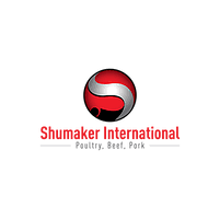 Shumaker International