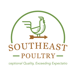 Southeast Poultry, Inc.