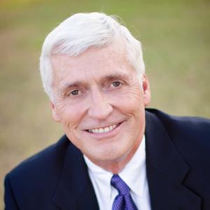 Roger Ferguson