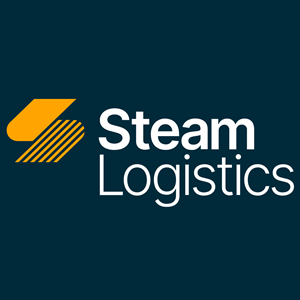 Steam Logistics