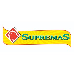 Supremas