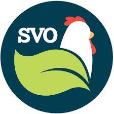 Shenandoah Valley Organic