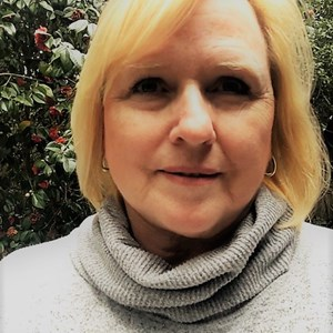 Tammy Vige