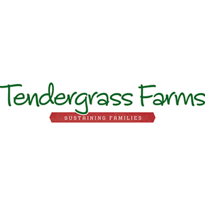 Tendergrass Farms, Inc.