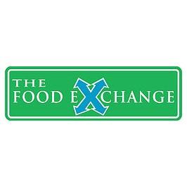 The Food Exchange, LLC