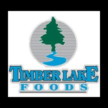 Timber Lake Foods, Inc.