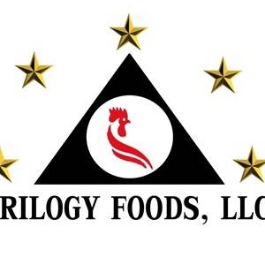 Trilogy Foods, LLC