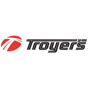 Troyer Foods, Inc.