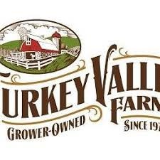 Turkey Valley Farms