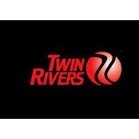 Twin Rivers Foods / A & F Exports