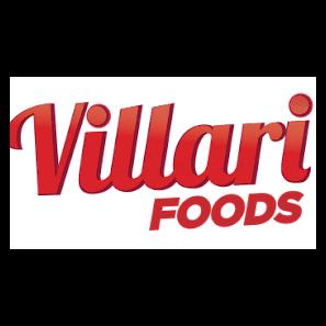 Villari Food Group